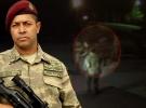 Kahraman astsubay Halisdemir'in katilleri için hesap zamanı!