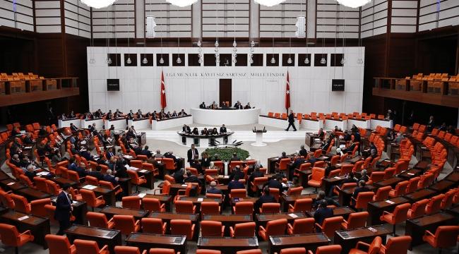 Meclis, milyonları ilgilendiren teklif için mesai yapacak