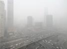 'Milyonlarca prematüre doğumun sebebi hava kirliliği olabilir'