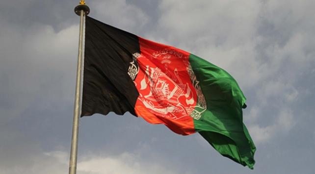Afganistanda 8 DEAŞ üyesi öldürüldü