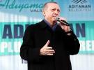'Cumhurbaşkanlığı sistemi 80 milyonun geleceği içindir'