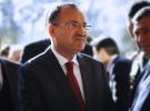 'Türk halkı, yasamayı da yürütmeyi de doğrudan seçmeye ehlidir'