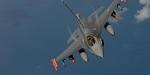 DEAŞ'a havadan ve karadan bombardıman