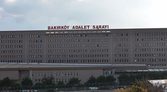 TRT ve Digitürk binasını işgal girişimi davası görülüyor