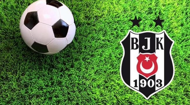 Son 2 sezonun en çok lider takımı Beşiktaş