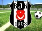 Beşiktaş-Hapoel Beer-Sheva maçının bilet fiyatları