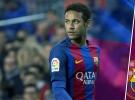 Neymar ve Barcelona'ya kötü haber