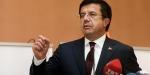 'Türkiye artık bir oyun kurucudur'