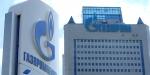 Gazprom Türk Akımı'nın ikinci hattı için anlaştı