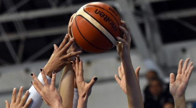 Fenerbahçe, Mersin Büyükşehir Belediyesporu ağırlayacak