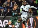 Fenerbahçe, Krasnodar'ı konuk edecek