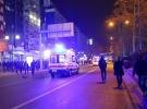 FETÖ şüphelisi bombalı eylemi öncesi PKK'lı kardeşiyle görüşmüş