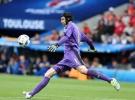 'Futbol gelecekte kaskla oynanabilir'