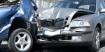 Yeni trafik sigortası sistemi nasıl olacak?