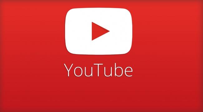 YouTube yayıncıları on milyonlarca izleyiciye ulaşıyor