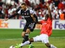 Beşiktaş-Hapoel Beer-Sheva maçının hakemi açıklandı