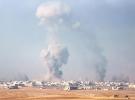 DEAŞ'tan Musul'un doğusuna 'drone' saldırısı: 9 ölü