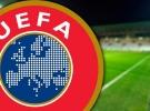 UEFA'dan Göçek ve Kalkavan'a görev