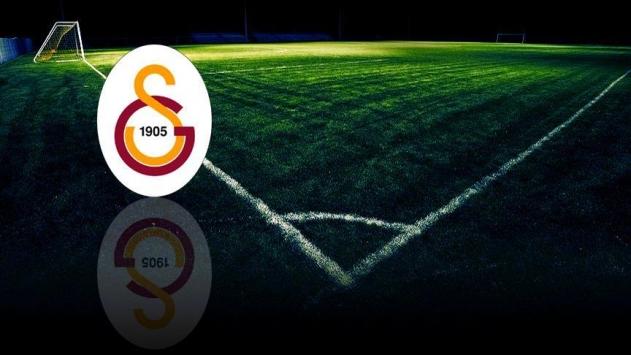 Galatasaraydan hakem tepkisi