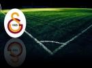 Galatasaray'dan hakem tepkisi