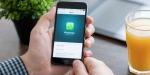 WhatsApp, Snapchat'in izinden gidiyor! İşte yeni özellik