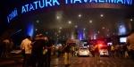 Atatürk Havalimanı'ndaki alçak saldırının perde arkası