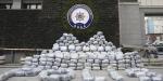 İstanbul'da 1 yılda 6 ton uyuşturucu ele geçirildi