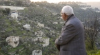 İsrailin göçe zorladığı Filistinlilerin özlemi: Lifta kasabası