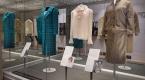 Prenses Diananın kıyafetleri Londrada sergileniyor