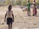 Afrika Birliği Güney Sudan için harekete geçiyor