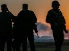 Irak'ta DEAŞ'ın sözde Telafer valisi öldürüldü