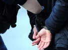 Ağrı'da FETÖ/PDY operasyonlarında 6 kişi tutuklandı