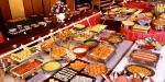 'İsraf' dünya genelinde gıda güvenliğini tehdit ediyor