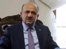 'Başörtü yasağı Türkiye'de sorun olmaktan tamamen çıkmış oldu'