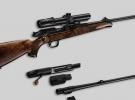 Bingöl'de yivsiz tüfeklerin kullanımı ve taşınması yasaklandı