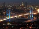 İstanbul'un bazı ilçelerinde elektrik kesintisi 25.02.2017