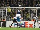 Fenerbahçe-Krasnodar maçı özeti