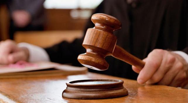 İsviçre mahkemesinden PKKlı teröristin Almanyaya iadesi kararı