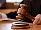 Akıncı Üssü Davası'nda gerginlik: 4 kişi gözaltına alındı