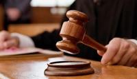AB mahkemesinden emisyon skandalı kararı