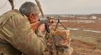 PKKlı teröristlerin Kocakuyu katliamı unutulmuyor