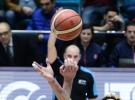 FIBA Şampiyonlar Ligi'nde temsilcilerimizin rakipleri belli oldu