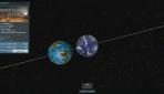Nasadan gezegenlere keşif