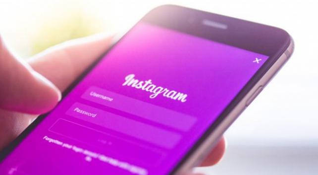 Instagramı bundan böyle internetsiz kullanabileceksiniz!