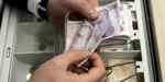 'Bankalar daha yüksek promosyon verebilir'