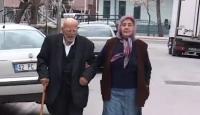 İşte Türkiye'nin En Yaşlı Polisi