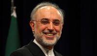 İran: 'İstanbul'daki Müzakereler Başarılı Oldu''