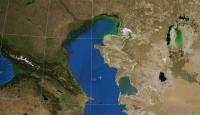 İran'dan Dev Proje