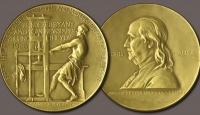 Pulitzer Ödüllerinde Bir İlk Yaşandı