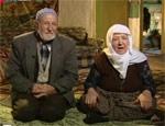 Ömür Dediğin -Ayşedudu-Mehmet Sarı